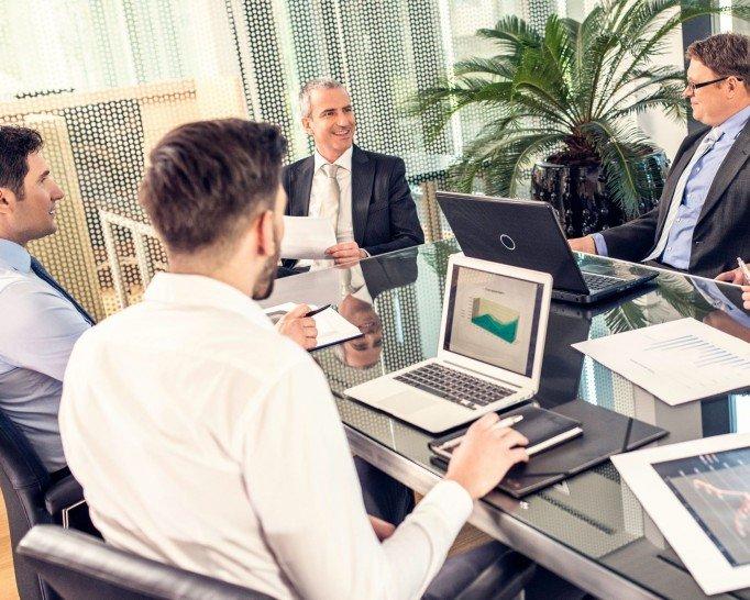 Conheça todo o processo de CERTIFICAÇÃO DE BOAS PRÁTICAS