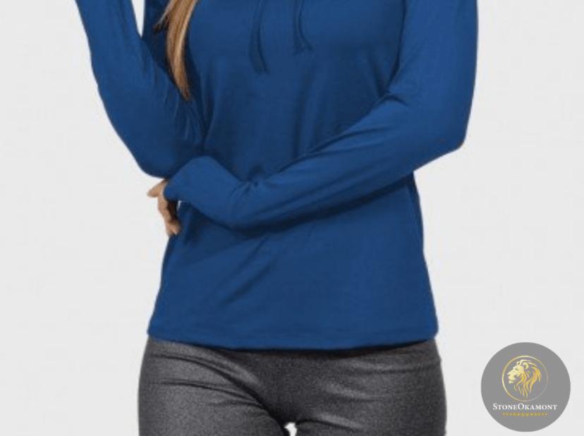 Como registrar roupas repelentes na ANVISA?