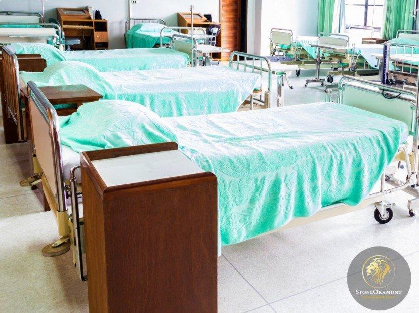 Como registrar camas hospitalares na ANVISA?