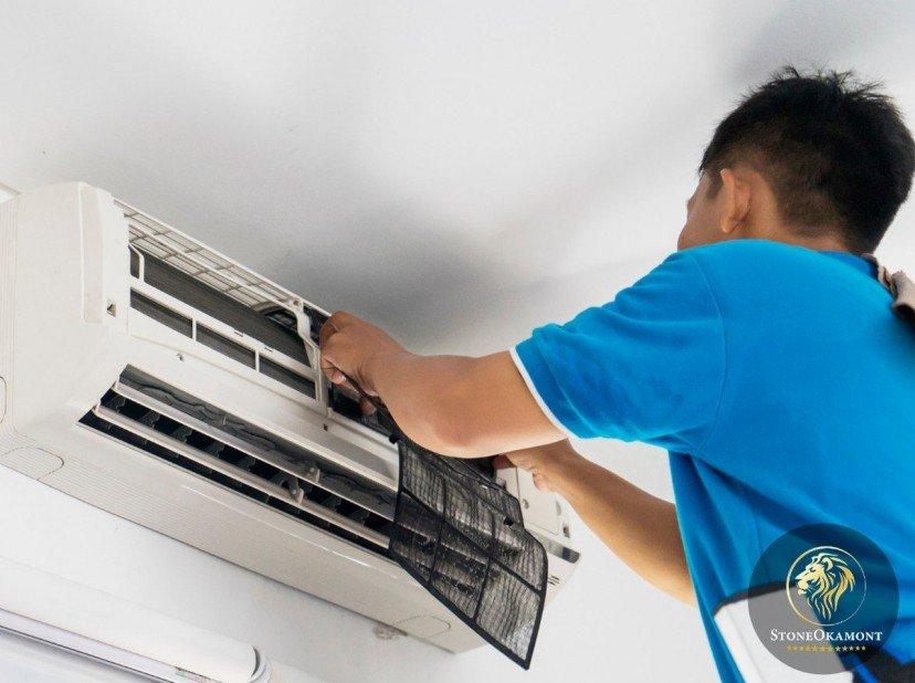 Como registrar bactericida para ar condicionado?