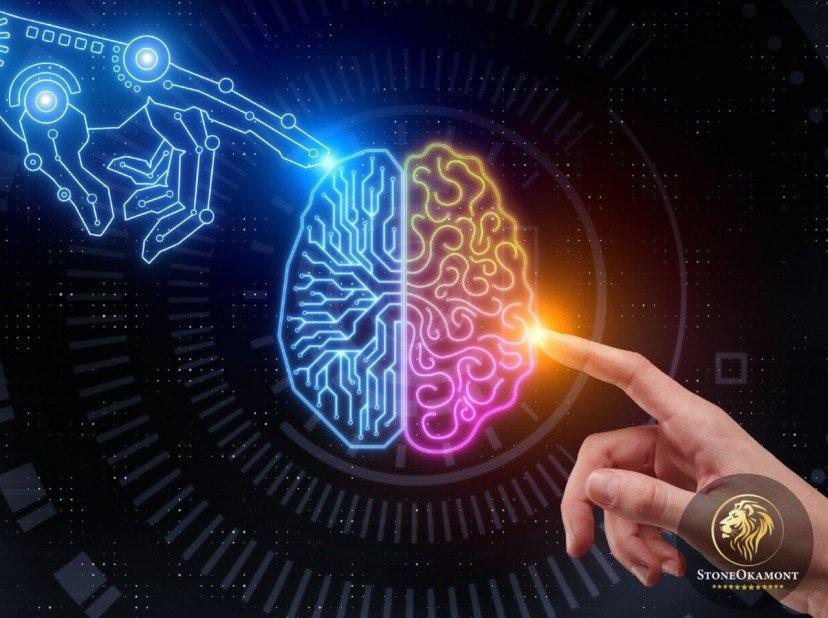 Inteligência Regulatória – como ela pode ajudar sua empresa