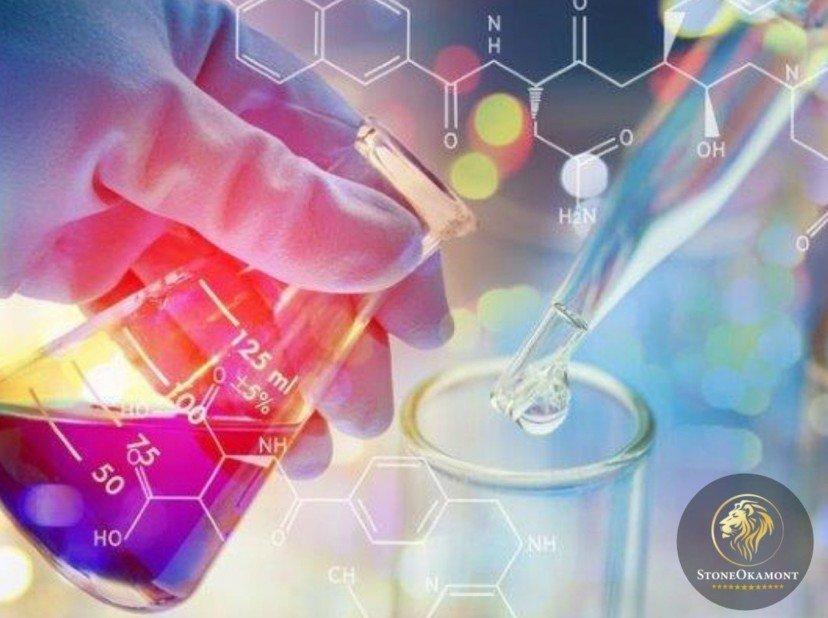Como registrar Insumos Farmacêuticos?