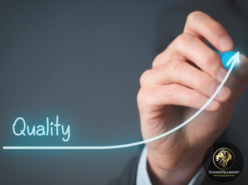 O que é Sistema da Qualidade?
